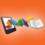 ebook infoimprenditori