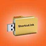 lnk file malware