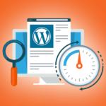 Ottimizzare le immagini WordPress