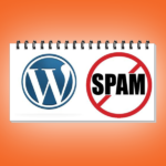 plugin anti spam per commenti