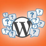 domande wordpress