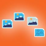 Formati file immagine