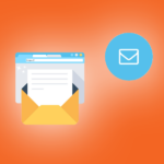 Aumentare mailing list con plugin wordpress