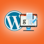 editor wordpress gutenberg