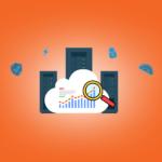 rapporto seo e hosting provider