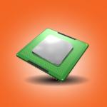 CPU Intel di nona generazione