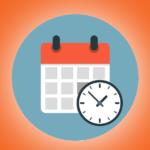 Plugin calendario eventi per WordPress
