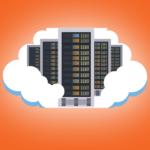 Incremento vendite server