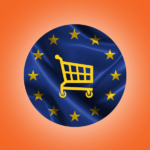 UE E-commerce geoblocking