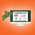 costo costruzione sito web