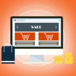 Come vendere prodotti online