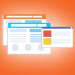 Plugin WordPress pubblicità