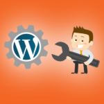 Impostazioni WordPress