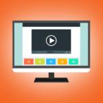 Includere video in WordPress