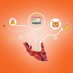 Intelligenza Artificiale negli E-commerce