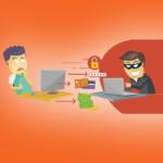 Proteggere e-commerce da frodi