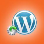 Aggiornamento a versione 5 di WordPress
