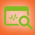 Tool di monitoraggio sito web e blog