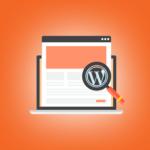 Trova Tema WordPress di un sito