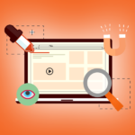 Usabilità Web - Errori da non commettere