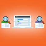analisi competitor per migliorare attività online