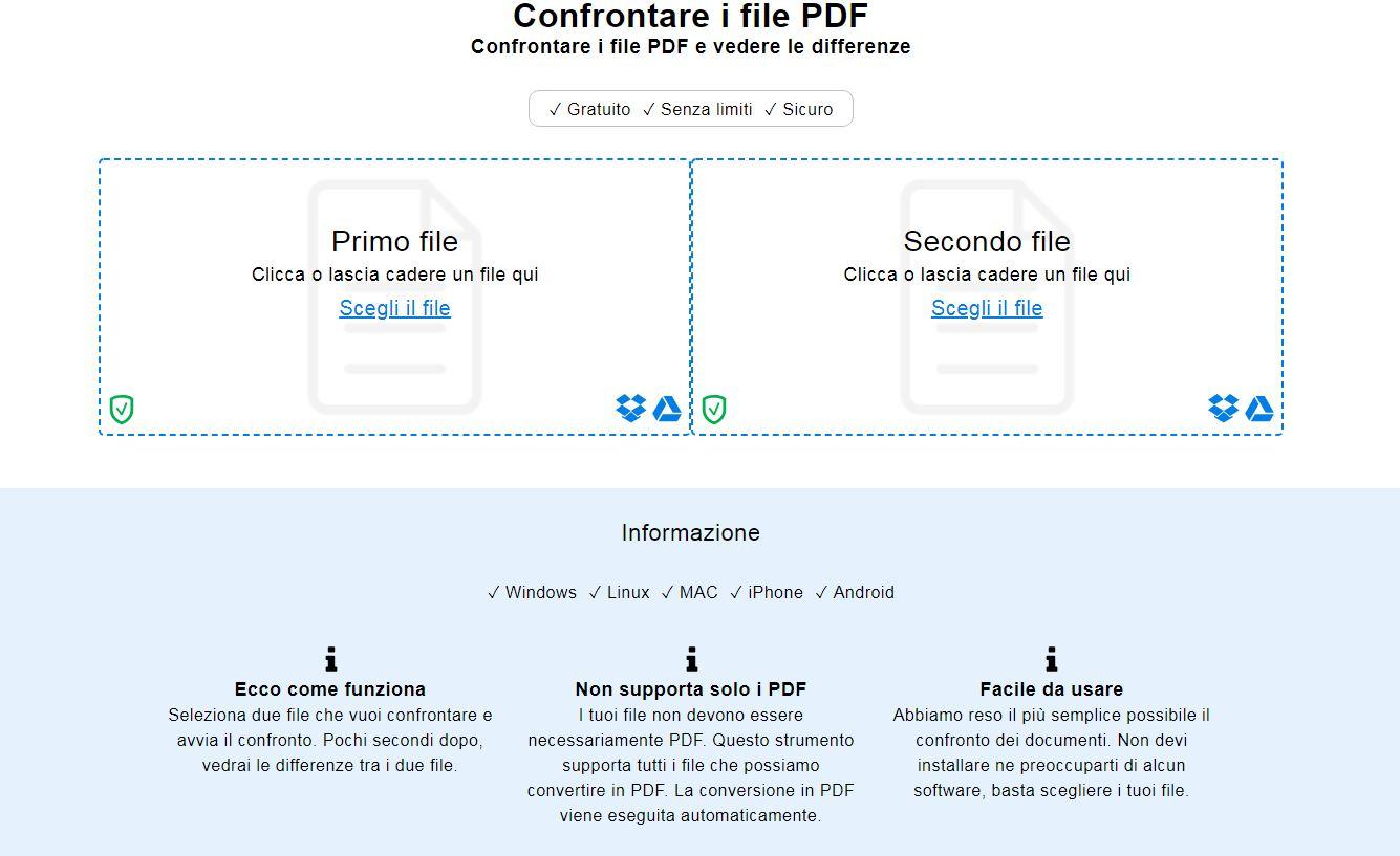 PDF24