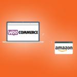 Prodotti Amazon in affiliazione con WooCommerce