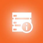 hosting provider gratuiti