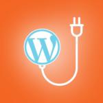 WordPress per un Blog