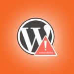 WordPress, falle su Profile Builder e ThemeGrill Demo Importer
